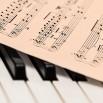 Пиано.jpg