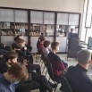 stalingrad (2).jpg